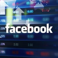 Facebook-stock-FB-drops-as-Q4-2020-earnings-results-show