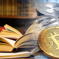 Education-On-Cryptocurrency