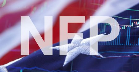 fbs-fxgiants-nfp-non-farm-payroll-market-analysis-expectation