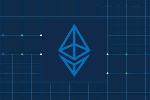 cme-ether-futures-frequently-asked-questions-940×600